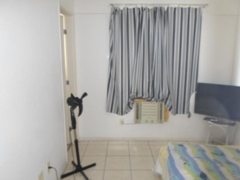 FOTO5 - Apartamento 2 quartos para alugar Campo Grande, Rio de Janeiro - R$ 900 - AP0278 - 7