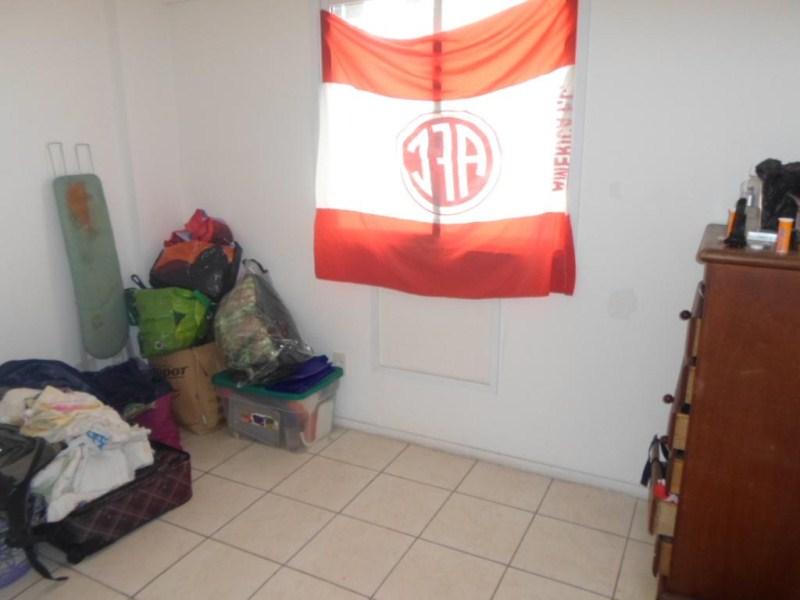 FOTO8 - Apartamento 2 quartos para alugar Campo Grande, Rio de Janeiro - R$ 900 - AP0278 - 10