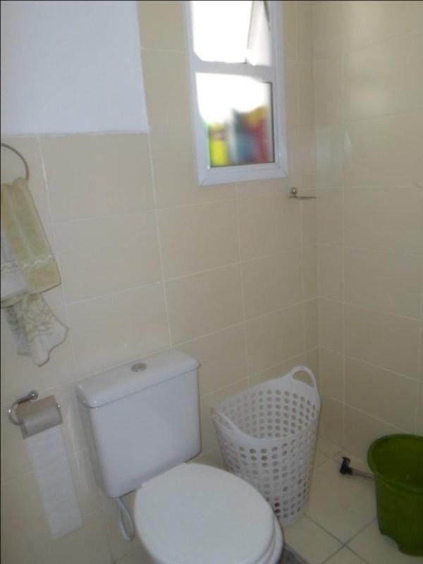 FOTO9 - Apartamento 2 quartos para alugar Campo Grande, Rio de Janeiro - R$ 900 - AP0278 - 11