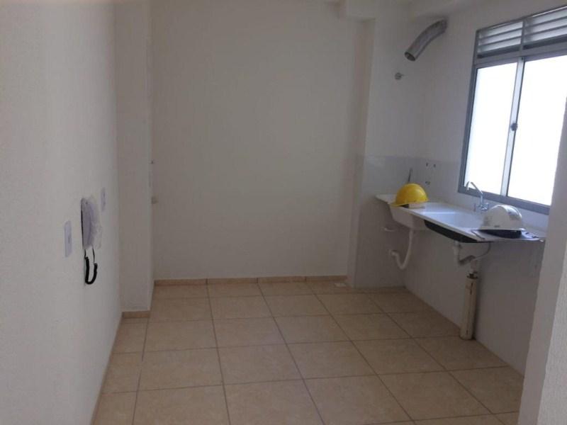 FOTO10 - Apartamento 2 quartos para alugar Cosmos, Rio de Janeiro - R$ 850 - AP0286 - 12