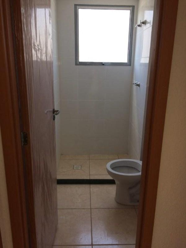 FOTO14 - Apartamento 2 quartos para alugar Cosmos, Rio de Janeiro - R$ 850 - AP0286 - 16