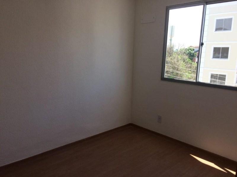 FOTO3 - Apartamento 2 quartos para alugar Cosmos, Rio de Janeiro - R$ 850 - AP0286 - 5