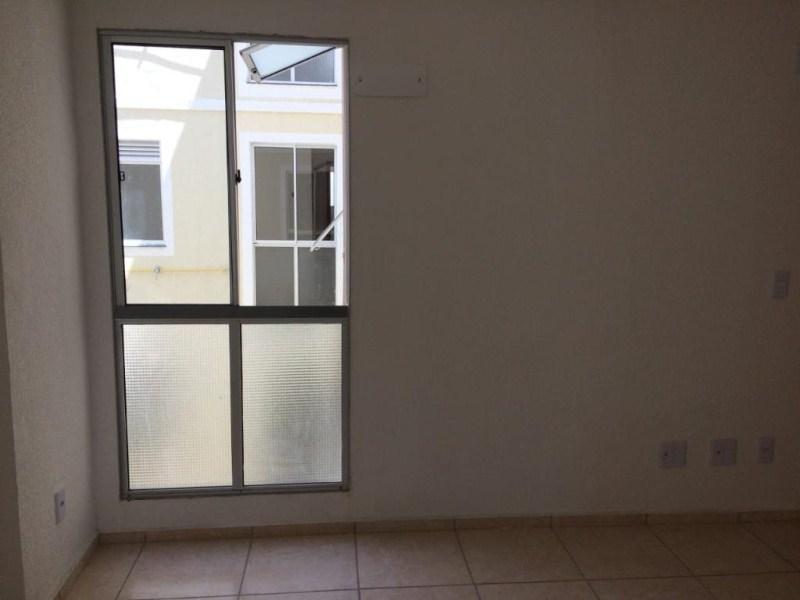 FOTO8 - Apartamento 2 quartos para alugar Cosmos, Rio de Janeiro - R$ 850 - AP0286 - 10