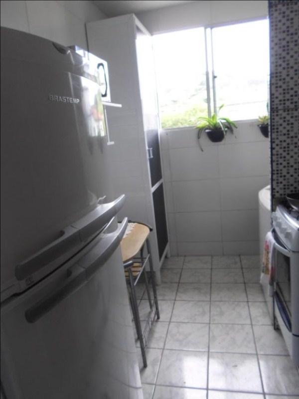 FOTO7 - Apartamento 2 quartos à venda Rio de Janeiro,RJ - R$ 140.000 - AP0294 - 9