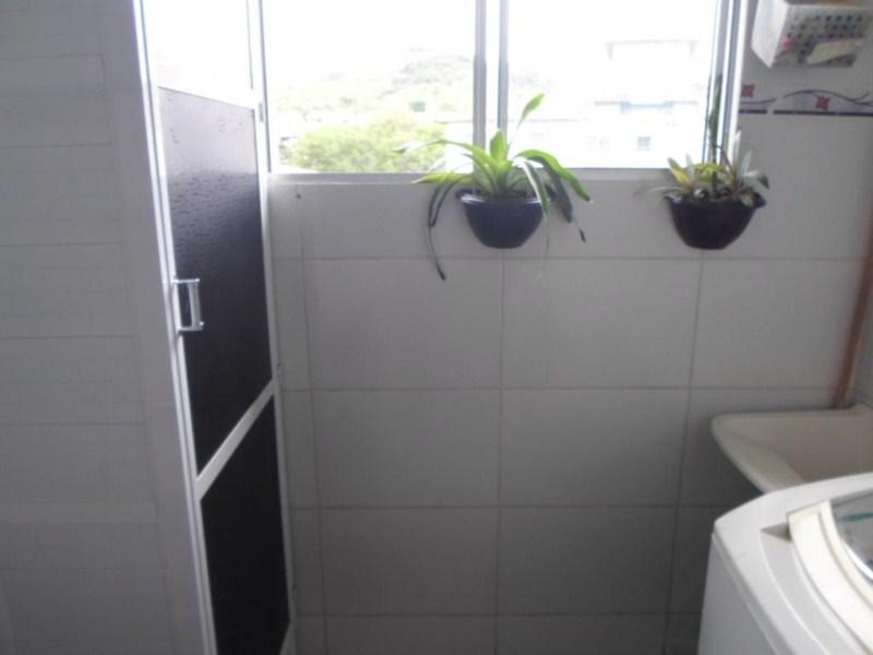 FOTO8 - Apartamento 2 quartos à venda Rio de Janeiro,RJ - R$ 140.000 - AP0294 - 10