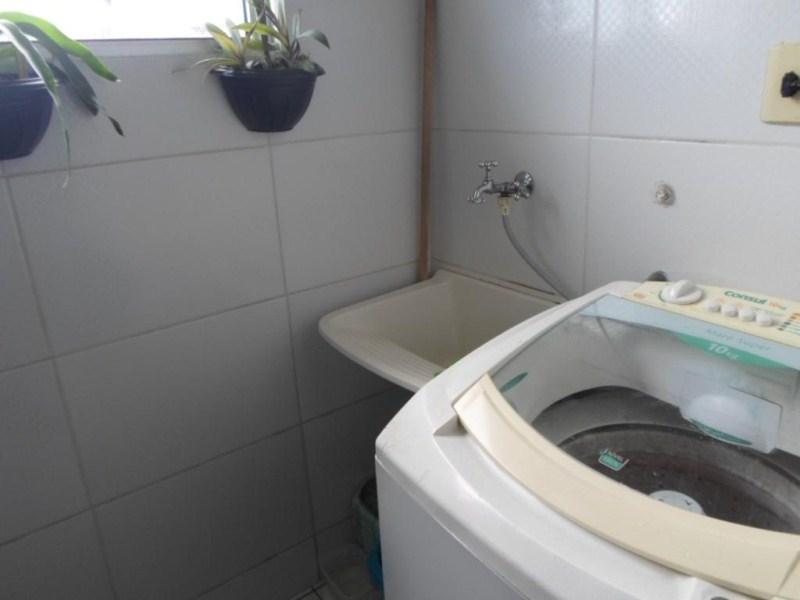 FOTO9 - Apartamento 2 quartos à venda Rio de Janeiro,RJ - R$ 140.000 - AP0294 - 11