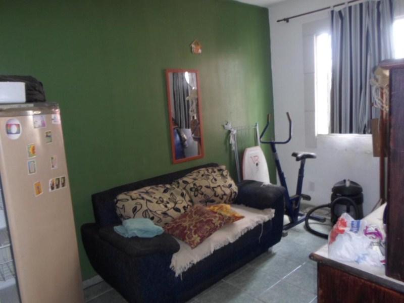 FOTO1 - Apartamento 2 quartos à venda Jardim Guandu, Nova Iguaçu - R$ 79.900 - AP0299 - 3