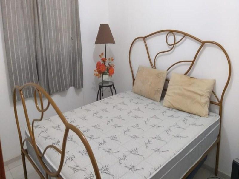 FOTO1 - Apartamento 2 quartos à venda Inhoaíba, Rio de Janeiro - R$ 60.000 - AP0300 - 3