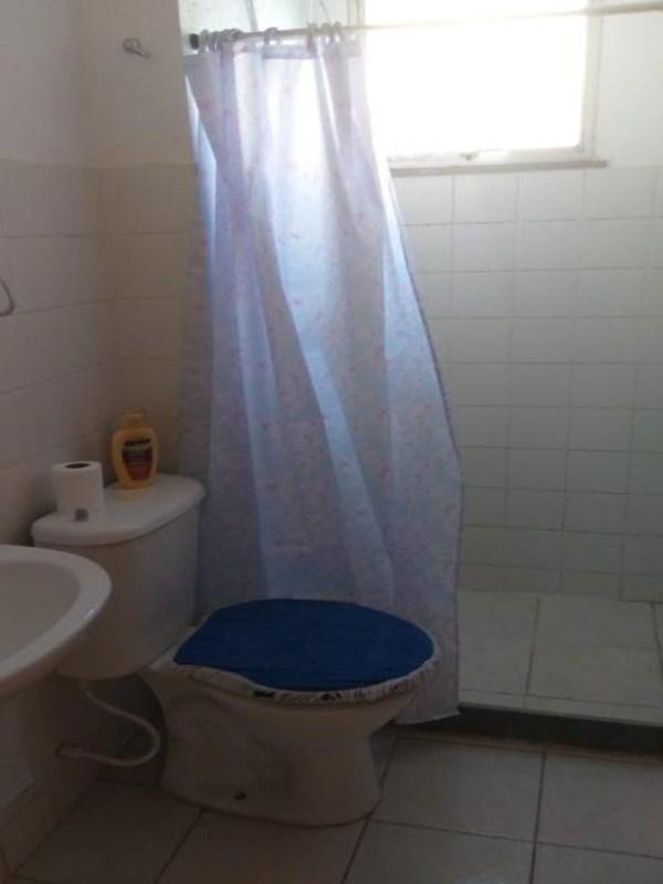 FOTO6 - Apartamento 2 quartos à venda Inhoaíba, Rio de Janeiro - R$ 60.000 - AP0300 - 8