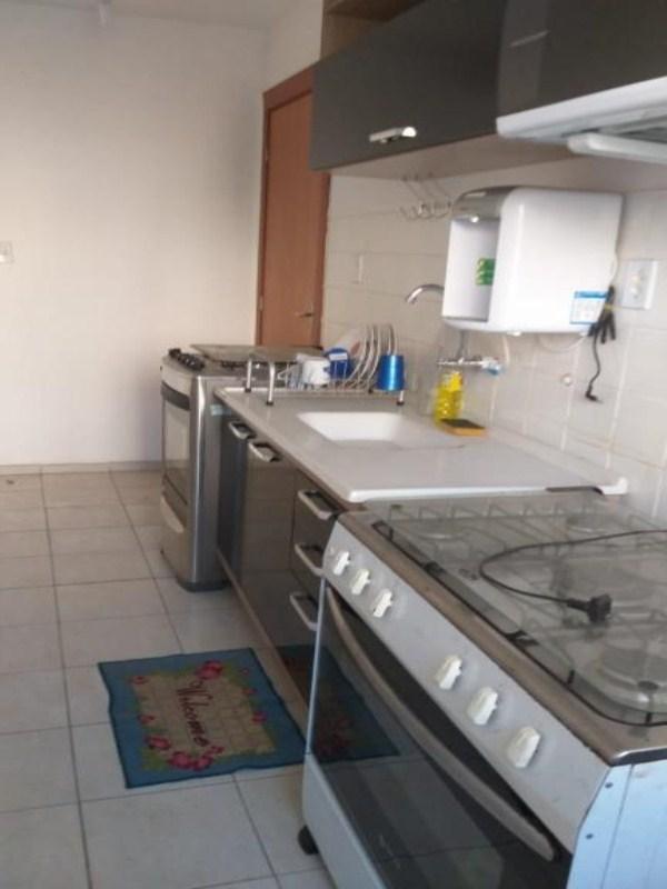 FOTO8 - Apartamento 2 quartos à venda Inhoaíba, Rio de Janeiro - R$ 60.000 - AP0300 - 10