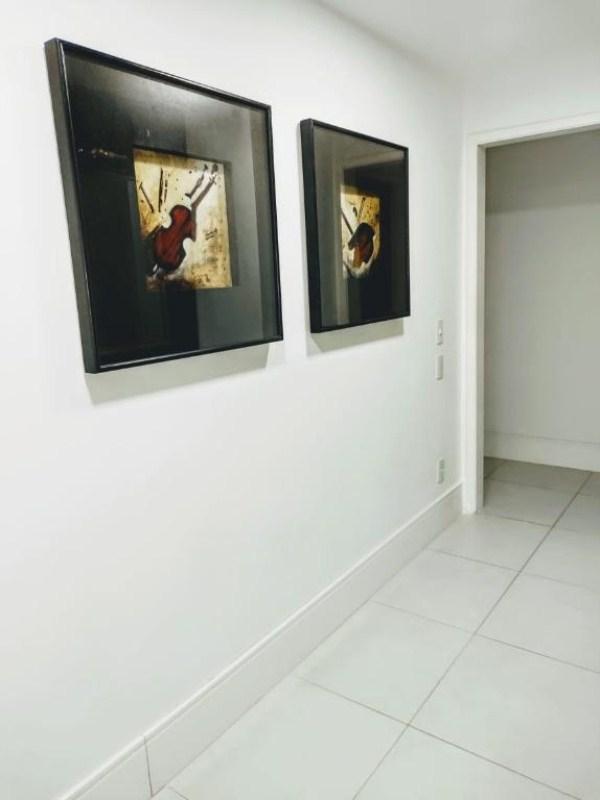 FOTO11 - Apartamento 4 quartos à venda Barra da Tijuca, Rio de Janeiro - R$ 5.799.000 - AP0302 - 13
