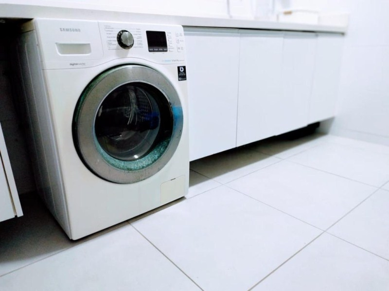 FOTO12 - Apartamento 4 quartos à venda Barra da Tijuca, Rio de Janeiro - R$ 5.799.000 - AP0302 - 14