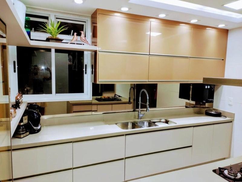 FOTO14 - Apartamento 4 quartos à venda Barra da Tijuca, Rio de Janeiro - R$ 5.799.000 - AP0302 - 16