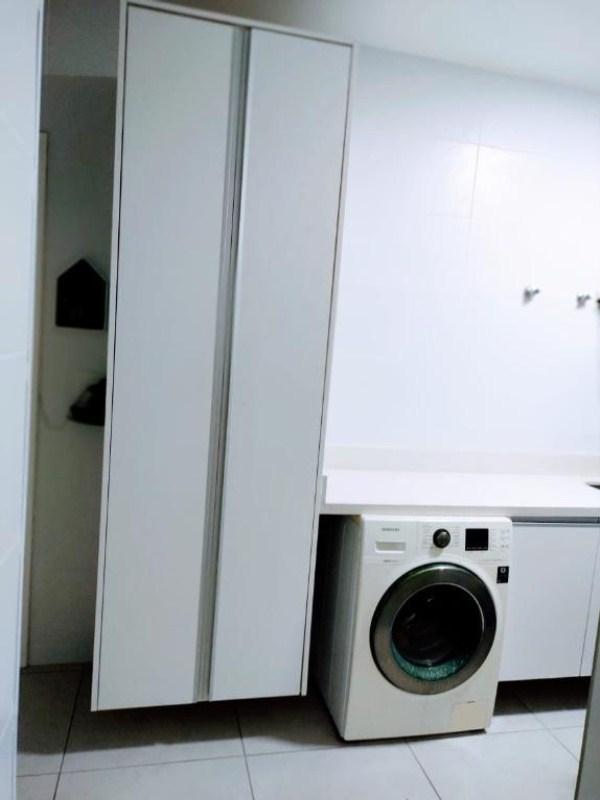 FOTO16 - Apartamento 4 quartos à venda Barra da Tijuca, Rio de Janeiro - R$ 5.799.000 - AP0302 - 18