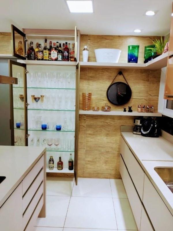 FOTO17 - Apartamento 4 quartos à venda Barra da Tijuca, Rio de Janeiro - R$ 5.799.000 - AP0302 - 19