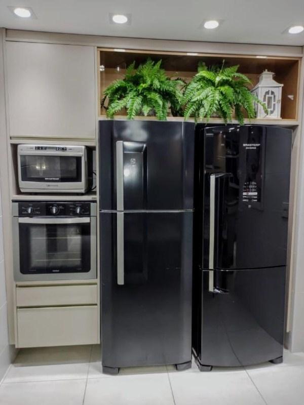 FOTO22 - Apartamento 4 quartos à venda Barra da Tijuca, Rio de Janeiro - R$ 5.799.000 - AP0302 - 24
