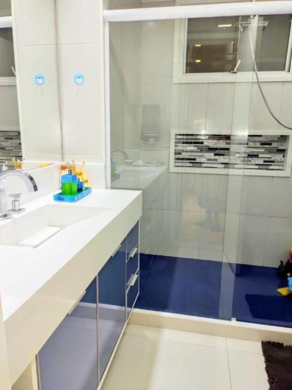 FOTO24 - Apartamento 4 quartos à venda Barra da Tijuca, Rio de Janeiro - R$ 5.799.000 - AP0302 - 26