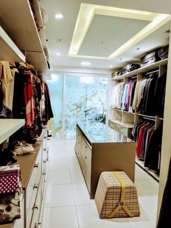 FOTO29 - Apartamento 4 quartos à venda Barra da Tijuca, Rio de Janeiro - R$ 5.799.000 - AP0302 - 31