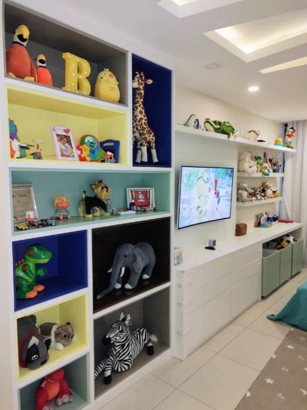 FOTO30 - Apartamento 4 quartos à venda Barra da Tijuca, Rio de Janeiro - R$ 5.799.000 - AP0302 - 32