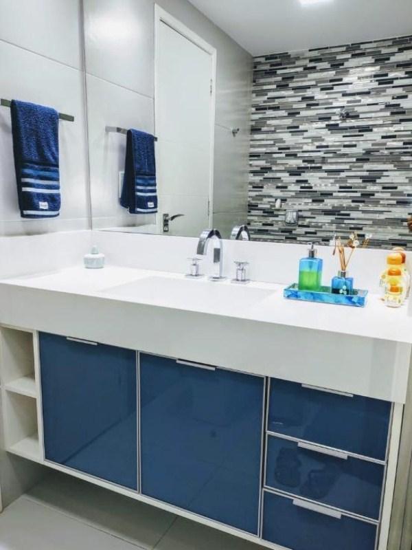 FOTO34 - Apartamento 4 quartos à venda Barra da Tijuca, Rio de Janeiro - R$ 5.799.000 - AP0302 - 36