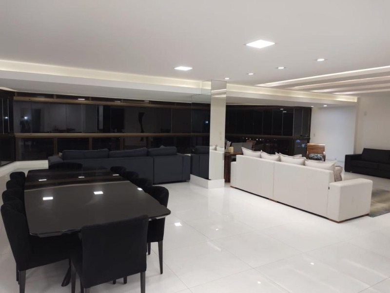 FOTO39 - Apartamento 4 quartos à venda Barra da Tijuca, Rio de Janeiro - R$ 5.799.000 - AP0302 - 41