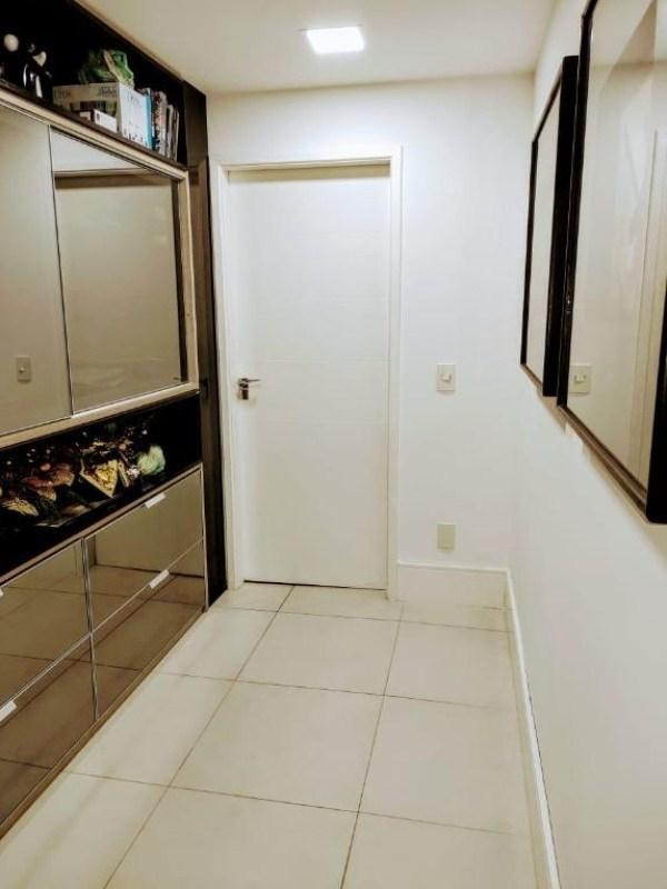 FOTO9 - Apartamento 4 quartos à venda Barra da Tijuca, Rio de Janeiro - R$ 5.799.000 - AP0302 - 11