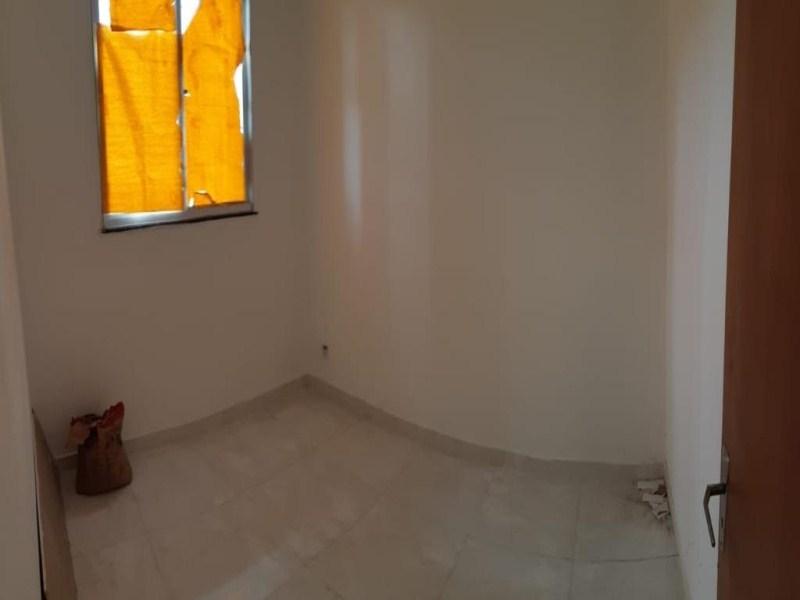FOTO2 - Apartamento 2 quartos à venda Santa Cruz, Rio de Janeiro - R$ 60.000 - AP0312 - 4