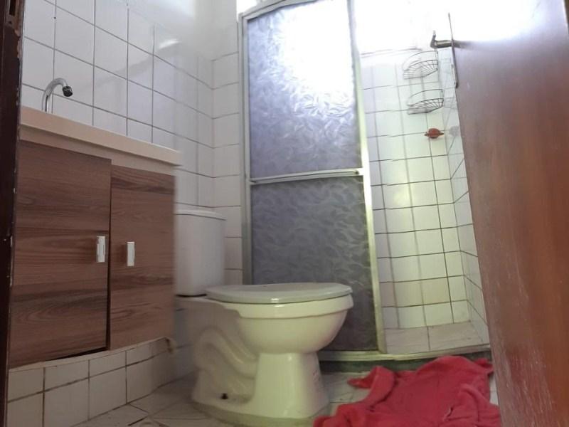 FOTO3 - Apartamento 2 quartos à venda Santa Cruz, Rio de Janeiro - R$ 60.000 - AP0312 - 5