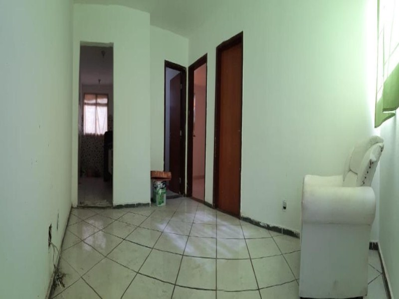FOTO4 - Apartamento 2 quartos à venda Santa Cruz, Rio de Janeiro - R$ 60.000 - AP0312 - 6