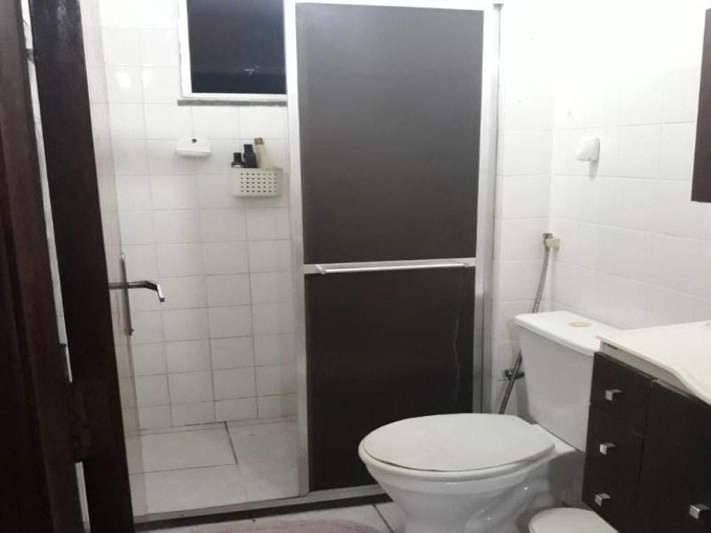 FOTO3 - Apartamento 2 quartos à venda Paciência, Rio de Janeiro - R$ 110.000 - AP0316 - 5