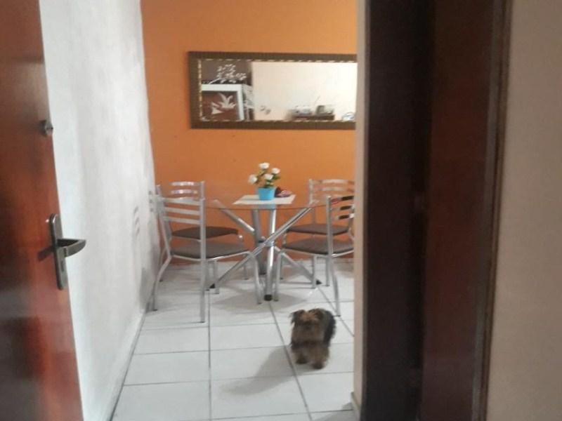FOTO5 - Apartamento 2 quartos à venda Paciência, Rio de Janeiro - R$ 110.000 - AP0316 - 7