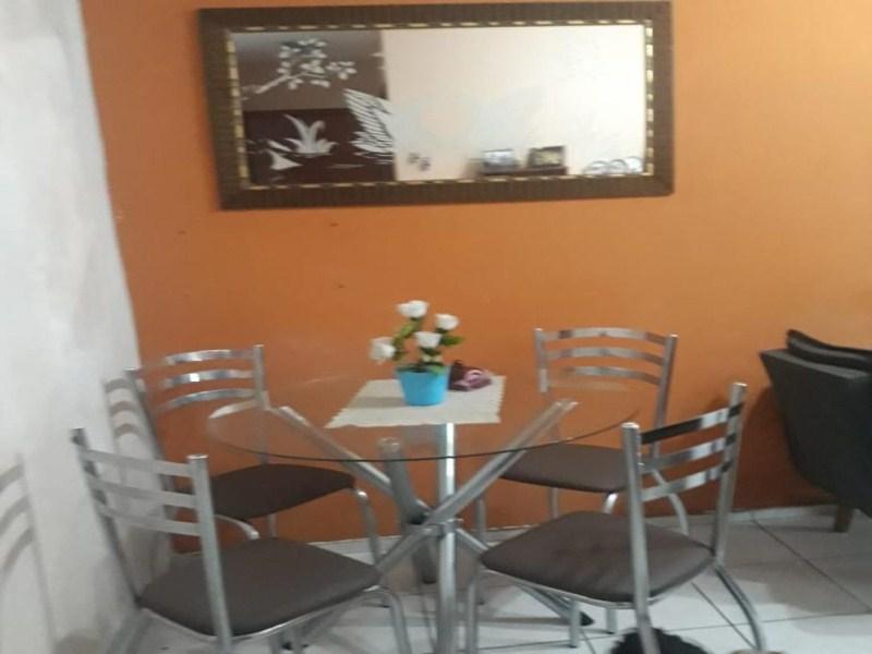 FOTO6 - Apartamento 2 quartos à venda Paciência, Rio de Janeiro - R$ 110.000 - AP0316 - 8