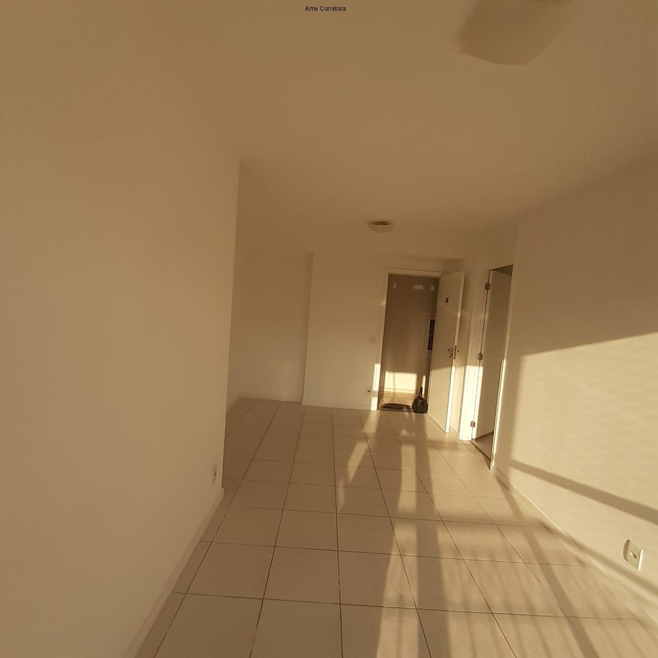 FOTO 12 - AME IMÓVEIS ALUGA no Condomínio Jardim Europa Residencial... - AP00330 - 5