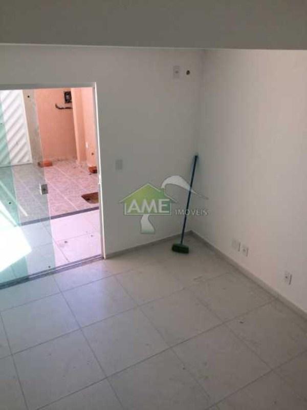 FOTO13 - Casa 2 quartos à venda Santa Cruz, Rio de Janeiro - R$ 180.000 - CA0005 - 15