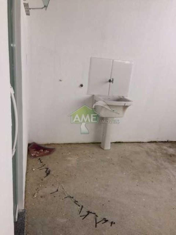 FOTO15 - Casa 2 quartos à venda Santa Cruz, Rio de Janeiro - R$ 180.000 - CA0005 - 17