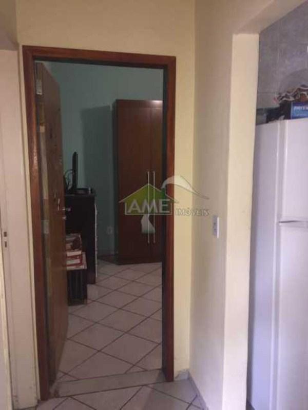 FOTO10 - Casa 2 quartos à venda Rio de Janeiro,RJ - R$ 180.000 - CA0008 - 12