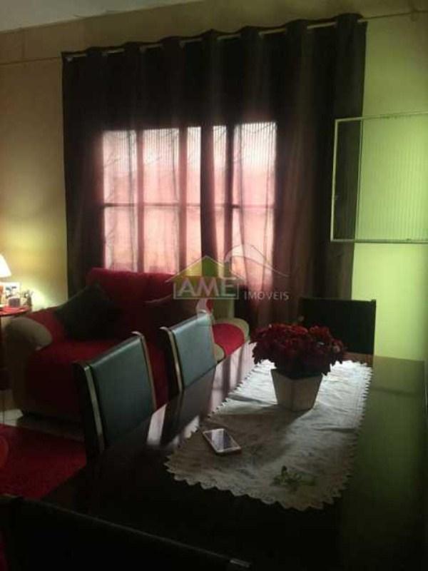 FOTO12 - Casa 2 quartos à venda Rio de Janeiro,RJ - R$ 180.000 - CA0008 - 14