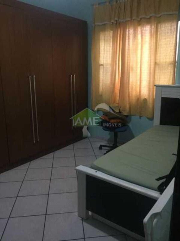 FOTO13 - Casa 2 quartos à venda Rio de Janeiro,RJ - R$ 180.000 - CA0008 - 15