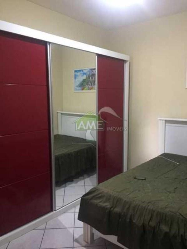 FOTO14 - Casa 2 quartos à venda Rio de Janeiro,RJ - R$ 180.000 - CA0008 - 16