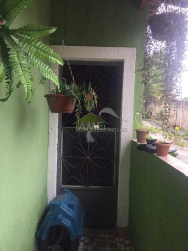 FOTO2 - Casa 2 quartos à venda Rio de Janeiro,RJ - R$ 180.000 - CA0008 - 4