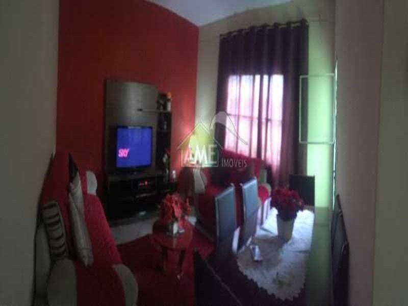FOTO5 - Casa 2 quartos à venda Rio de Janeiro,RJ - R$ 180.000 - CA0008 - 7
