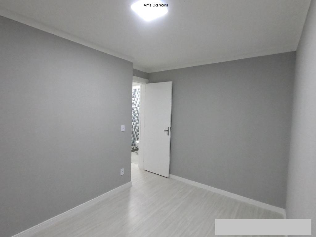 FOTO 11 - Apartamento 2 quartos à venda Campo Grande, Rio de Janeiro - R$ 139.900 - AP00334 - 12