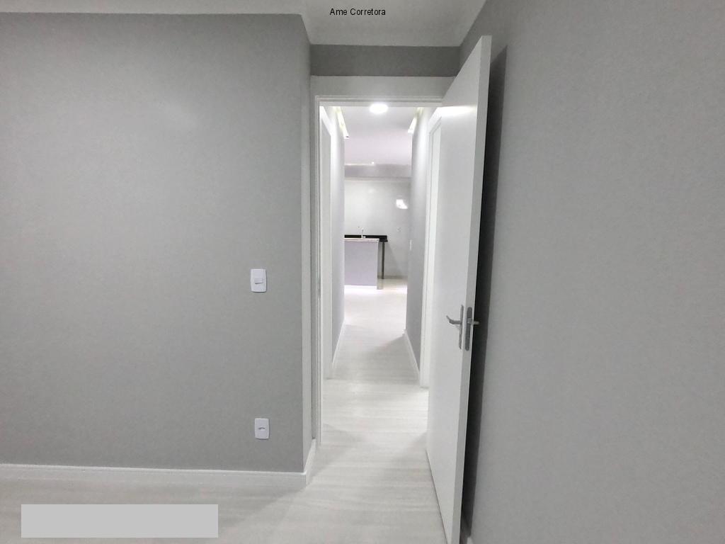 FOTO 06 - Apartamento 2 quartos à venda Campo Grande, Rio de Janeiro - R$ 139.900 - AP00334 - 7