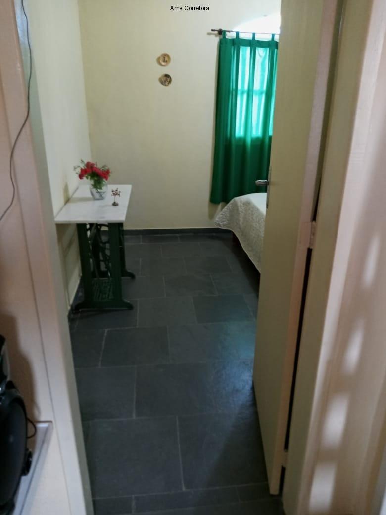FOTO 03 - Casa 2 quartos à venda Campo Grande, Rio de Janeiro - R$ 155.000 - CA0020 - 4