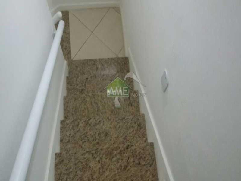 FOTO10 - Casa 3 quartos à venda Rio de Janeiro,RJ - R$ 280.000 - CA0021 - 12