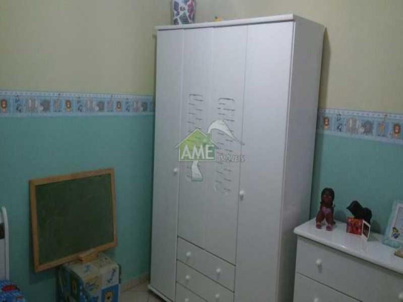 FOTO12 - Casa 3 quartos à venda Rio de Janeiro,RJ - R$ 280.000 - CA0021 - 14