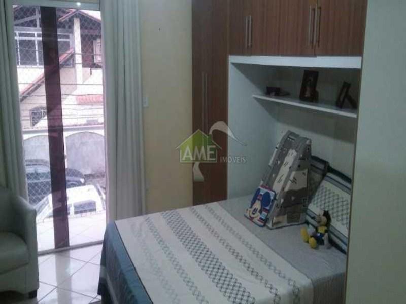FOTO14 - Casa 3 quartos à venda Rio de Janeiro,RJ - R$ 280.000 - CA0021 - 16
