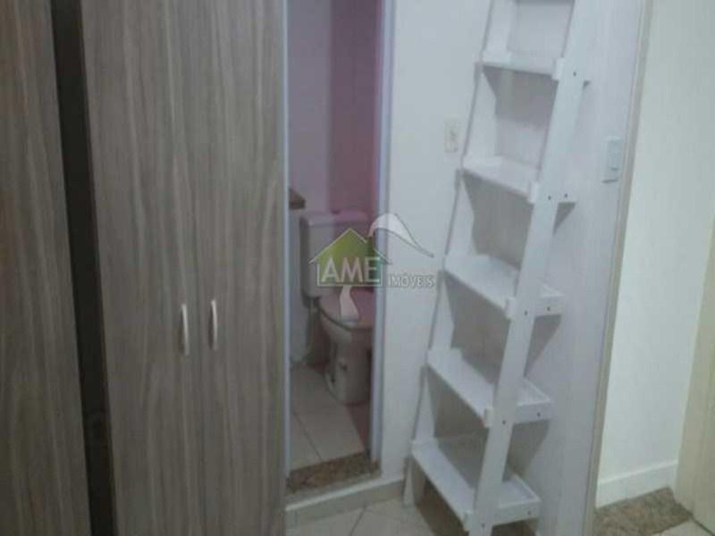 FOTO15 - Casa 3 quartos à venda Rio de Janeiro,RJ - R$ 280.000 - CA0021 - 17