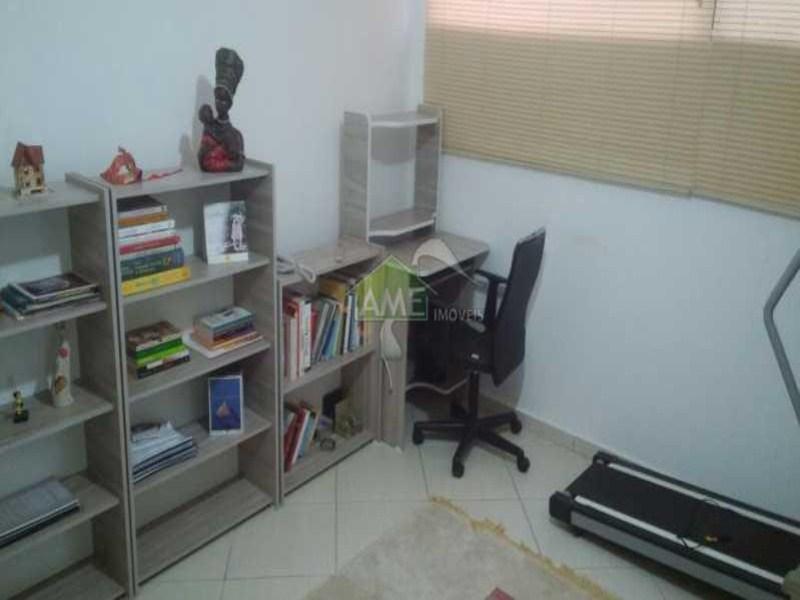 FOTO16 - Casa 3 quartos à venda Rio de Janeiro,RJ - R$ 280.000 - CA0021 - 18