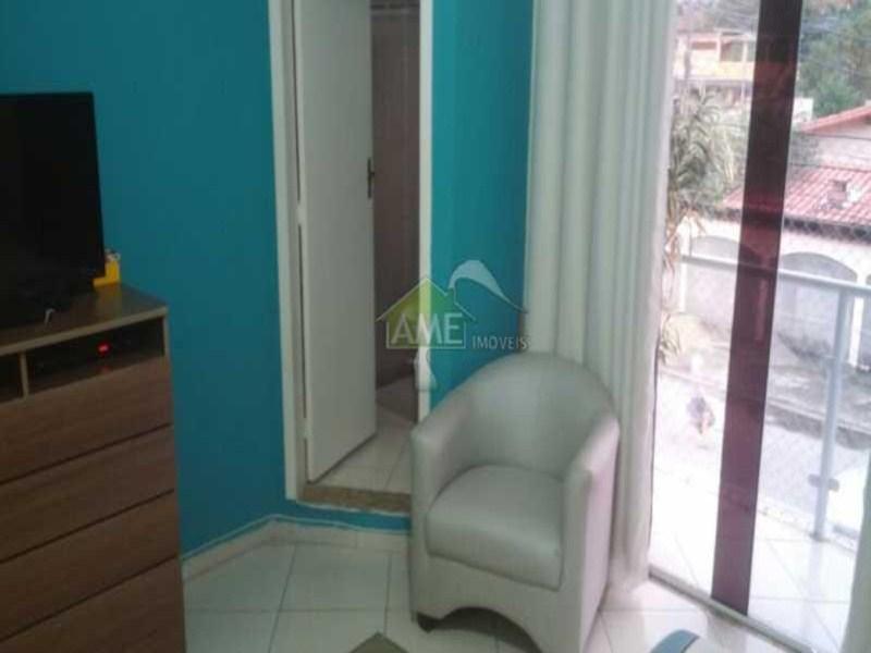 FOTO17 - Casa 3 quartos à venda Rio de Janeiro,RJ - R$ 280.000 - CA0021 - 19